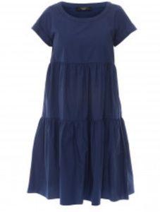 NWT Summer Dress